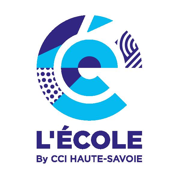 L'Ecole By CCI HAUTE-SAVOIE