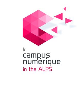 Campus numérique