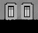 Logo les Papeteries - Image Factory