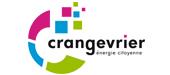 Logo Cran Gevrier