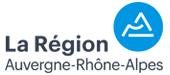 Logo Rhône Alpes