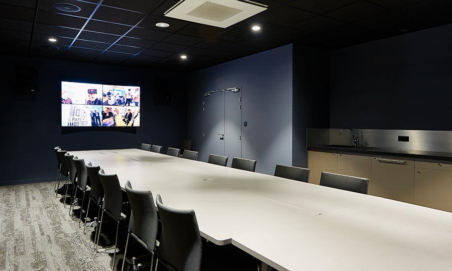 salle reunion papeteries
